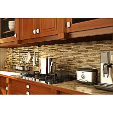 kitchen mosaic tile backsplash ideas tile sheets for kitchen backsplash design ideas donchilei