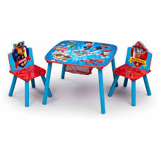 fascinating sofa furniture kitchen childrens wooden table and kids
