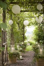 37 best bamboo fencing images on pinterest bamboo fencing