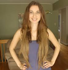irresistible hair extensions irresistible me 24 inch royal remy hair extensions in royal ash