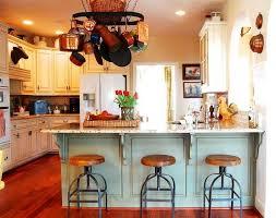 bar dans une cuisine chaises de bar dans la cuisine contemporaine 18 idées cool