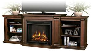 Decor Home Depot Electric Fireplaces by Awesome Electric Fireplaces The Home Depot Pertaining To Fireplace
