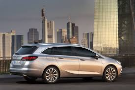opel insignia wagon 2017 2017 opel astra news reviews msrp ratings with amazing images