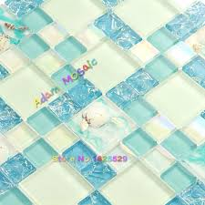 Glass Mosaic Border Tiles Online Get Cheap White Border Tiles Aliexpress Com Alibaba Group