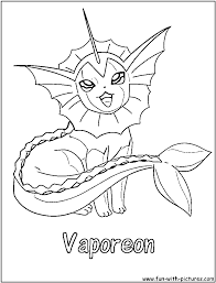 pokemon pika colouring pages within pokemon coloring pages dialga