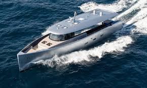 yacht event layout spanish hospitality and island vibes the palma international boat