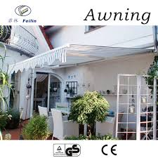 Aluminum Porch Awning Car Porch Awning Car Porch Awning Suppliers And Manufacturers At