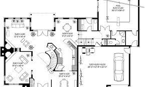 Luxury House Plans With Indoor Pool Luxury House Plans Indoor Pool Incredible Home Building Plans