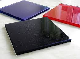 Tempered Glass Table Top Replacement Home Design Blog Be Safe