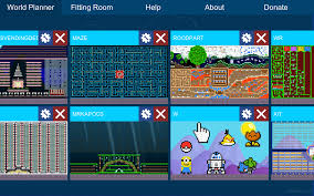 growtopia tools android apps on google play