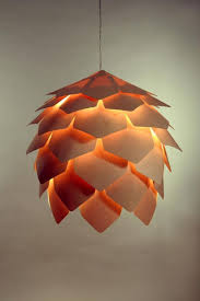 paper light fixtures paper light fixture see cate create