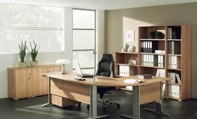 faire un bureau pas cher décoration faire un bureau pas cher angers 5457 faire un cv