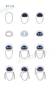 halloween halloween drawings easy how to draw ghost step by for