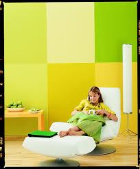 Neon Decoration Interieur 1000 Images About Inspirational Neon On Pinterest Pop Art Neon