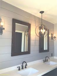 light bathroom ideas bathroom lighting ideas for more beautiful look with light 11