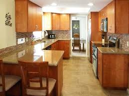 Indian Style Kitchen Designs Kitchen Decor Styles Kitchen Cabinets Small Kitchen Design Images