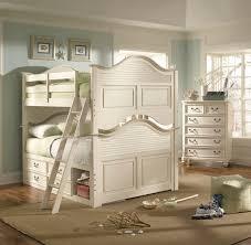 cottage style bedroom furniture cottage style bedroom sets marceladick com