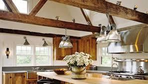 Lighting Design Kitchen Rustic Kitchen Island Bar Captivating Lighting Design With