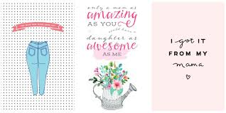 15 free printable mothers day cards ecards to print for s day
