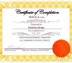 wedding planner certification wedding planner certification wedding photography