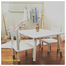 kmart furniture kitchen table dining table inspirational kmart dining room tables kmart