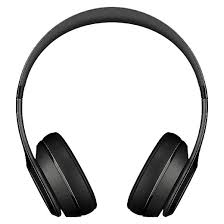target black friday headphones beats solo 2 wireless headphones target
