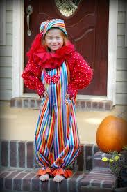 clown jumpsuit custom clown jumpsuit costume by gabbigirlz custommade com