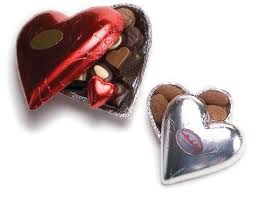 chocolate heart box chocolate heart box andré s confiserie suisse