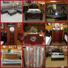 monica u0027s mattresses u0026 furniture home facebook