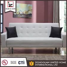 guangzhou furniture leather living room sofas guangzhou furniture