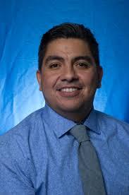 Residents Presence Saint Joseph Hospital Family Medicine Class Of 2020 Harbor Ucla Medical Center