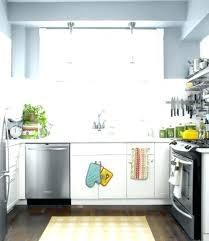 updating kitchen cabinets on a budget easy kitchen updates sllistcg me