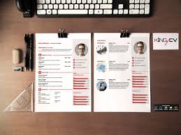 Sample Resume Nz by Get Access To Our Exclusive Cv Templates U2022 King Of Cv