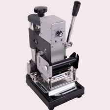 aliexpress com buy wholesale lowest price 110v 220v manual