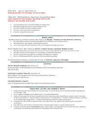 esl phd essay sample essays on domestic violence general