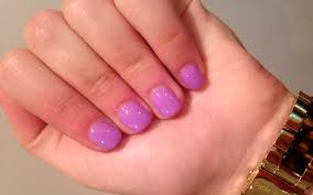 gel nails create perfect nails using nail forms eye candy nails training nail art gallery 25 best ideas about
