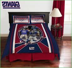 Ny Giants Crib Bedding Ny Giants Bedroom Advertisement New York Giants Blankets Kivalo Club