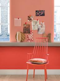 48 best dulux 2015 images on pinterest colour palettes blush