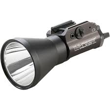 Tlr3 Light Streamlight 69240 White Light Illuminator Walmart Com