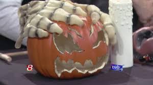 irvington halloween festival celebrates 70 years wish tv