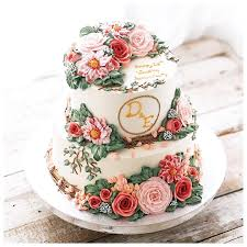 wedding cake tangerang pin by wedding cakes on wedding cakes cake and