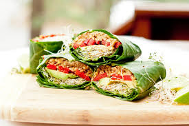 vegan cuisine vegan cooking for beginners mystique