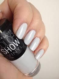 textured nail polish u2013 painted nails u0026 baking scales