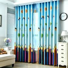 Coral Blackout Curtains Blackout Curtains For Bedroom Blackout Curtains U0026 Drapes
