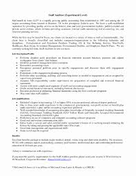 Events Manager Resume Sample Resume Template Free by Fresh Affiliate Manager Sample Resume Resume Sample
