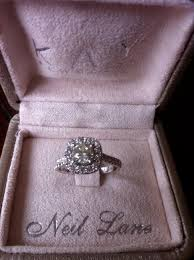 kays jewelers as beautiful stone store for your jewelry engagement rings neil lane bridal kay jewelers omg i love him