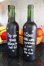 How To Make A Chandelier Out Of Beer Bottles Wine Bottle Crafts Diy Wine Bottles