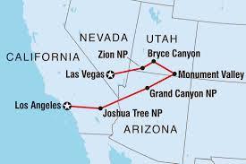 Arizona electronic system for travel authorization images United states tours travel intrepid travel us jpg