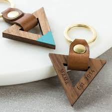 391 best woodworking gifts ideas images on pinterest woodworking