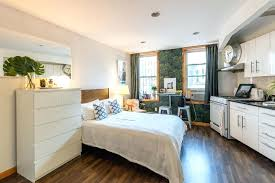 small studio apartment decorating ideas on a budget perfect